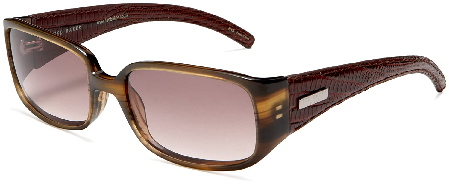 Ted Baker Women's Liberty Sunglasses