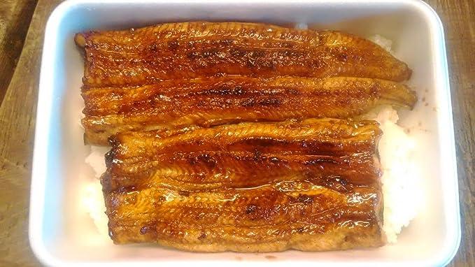 Especialidades Kokusanunagi (anguila) Kabayaki 110g2 pincho (refrigerada)
