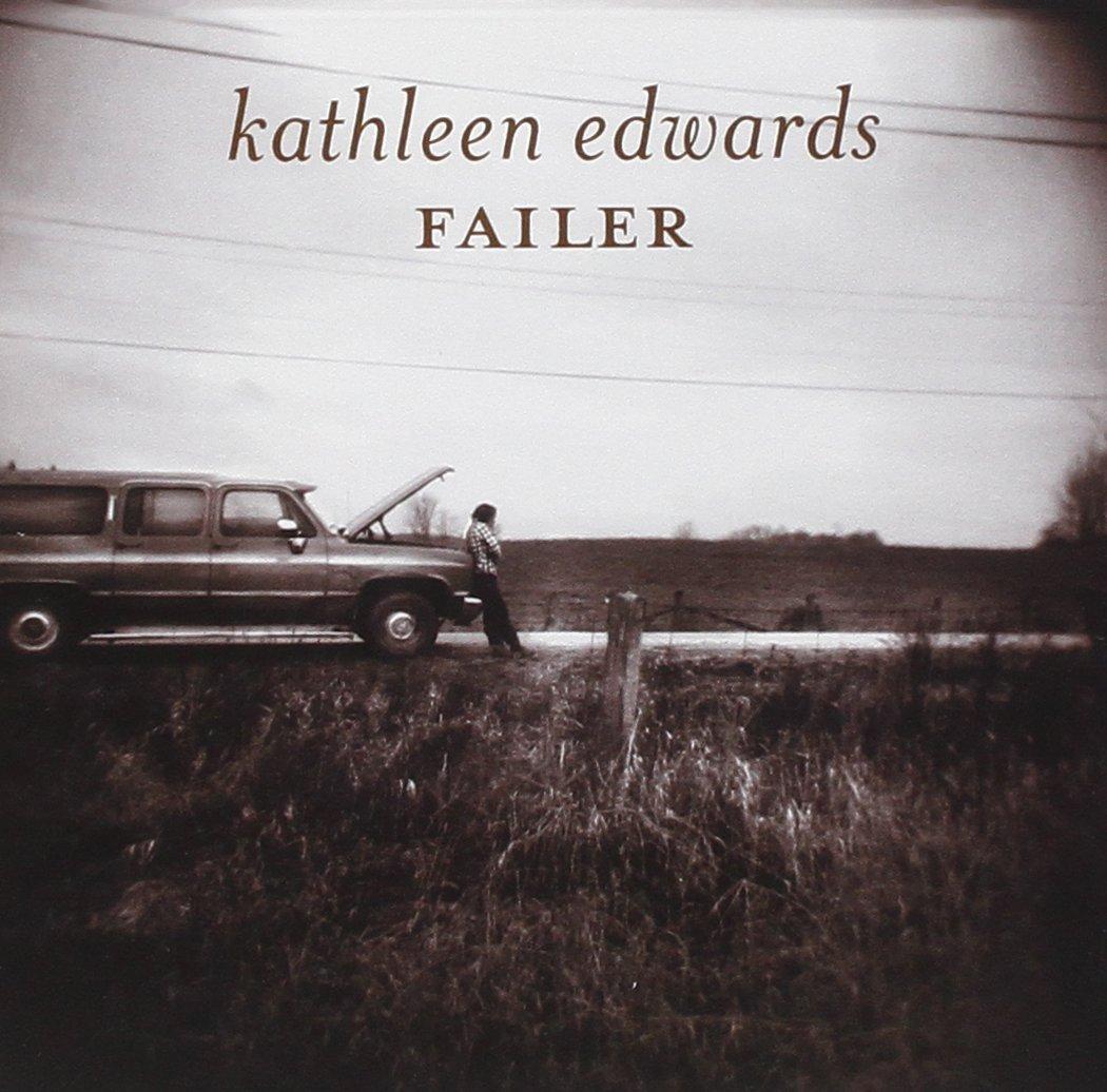Kathleen Edwards 71i3zkwGxxL._SL1050_