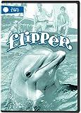 Flipper the Original Series: Season 2