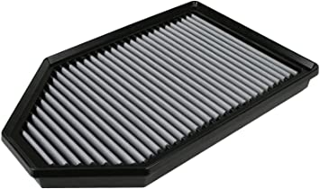 Engine Air Filter 68172459AA for 2011-2019 Chrysler 300 Dodge Challenger Charger