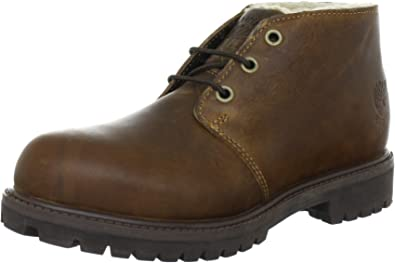 chaussure de pluie homme timberland
