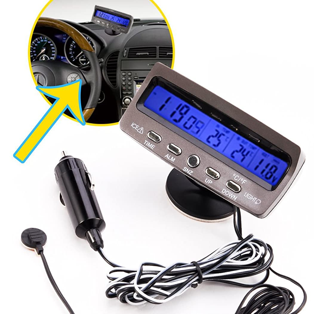 愛情ピカリングの間に12Vバッテリー テスター cca、自動車の電池の検光子のテスター100-2000 CCAの検光子は直接悪いセル電池の点検電池の健康を検出します