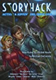 Storyhack Action & Adventure: Issue 1