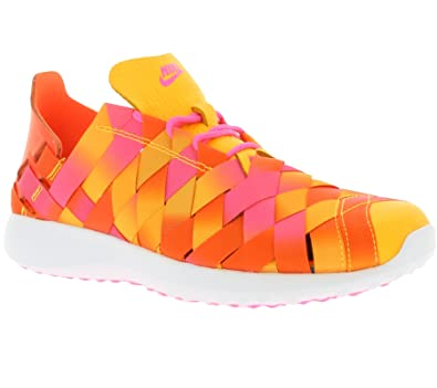 f05da4a9029b NIKE Women  s W Juvenate Woven PRM Fitness Shoes  Amazon.co.uk ...
