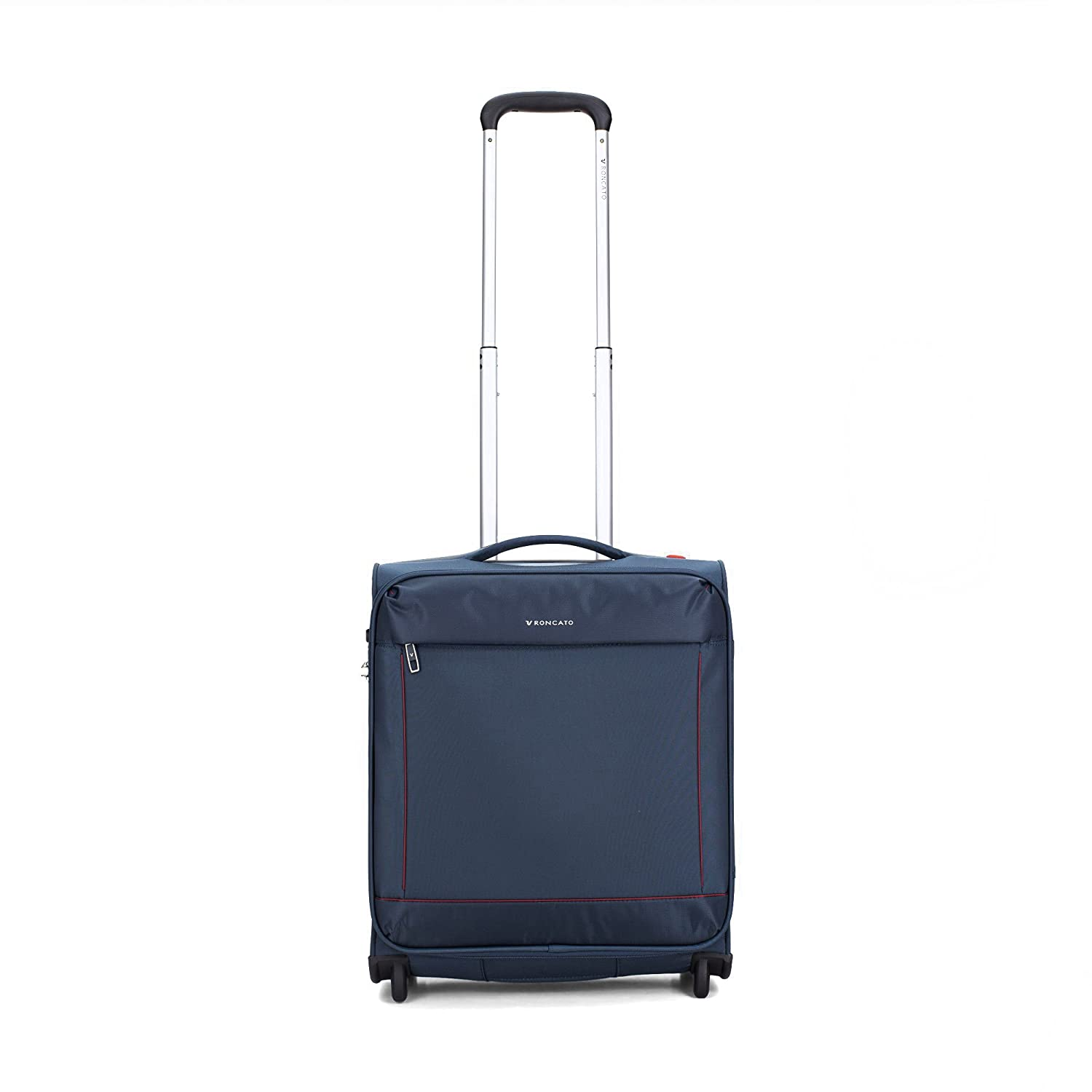 Connection Trolley para portátil, 35 Liters, Azul (Petrolio): Amazon.es: Equipaje