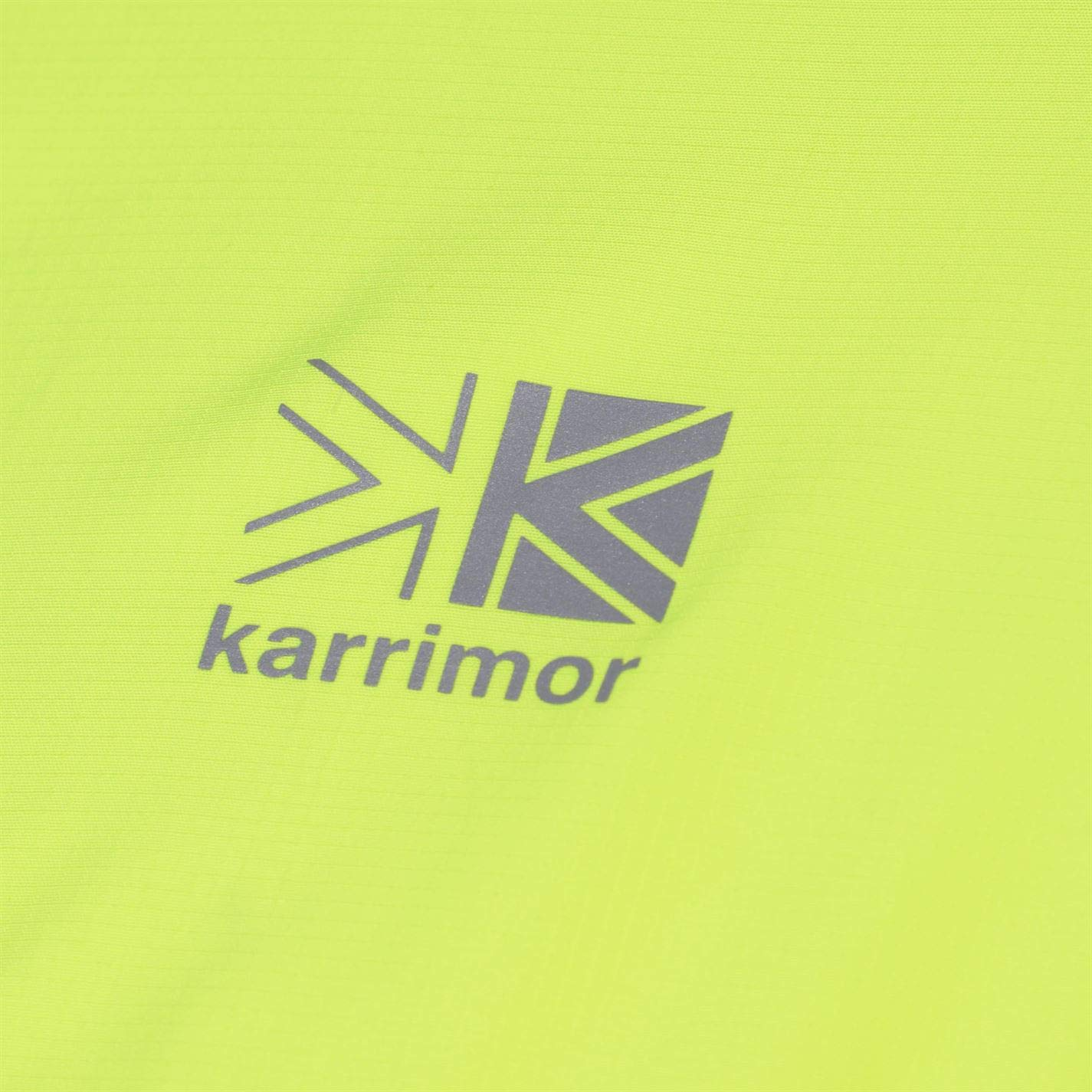 595f85d0a Karrimor Mens Xlite Convert Jacket: Amazon.co.uk: Clothing