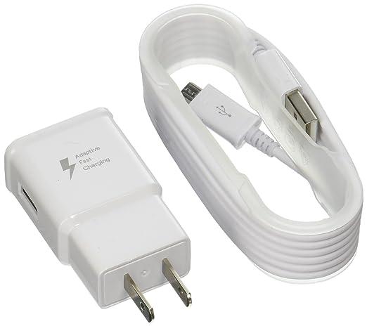 Amazon.com: donatech Micro Cargador Cable de datos y ...