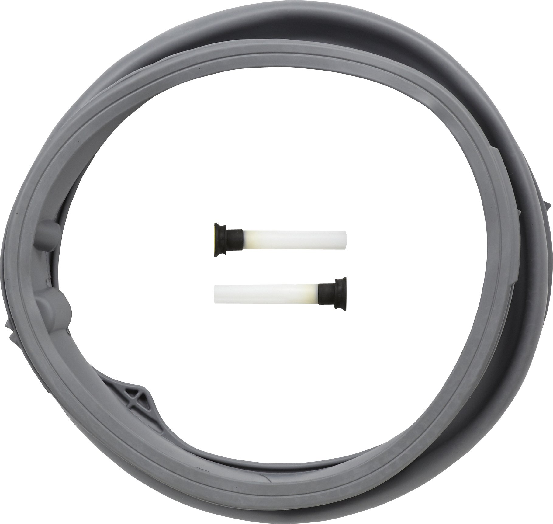 Frigidaire by Electrolux 134515300 Bellows Kit