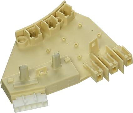 Details about  /Sensor Assembly SAMSUNG WD80J6410AW//EF Hallsensor Tachogenerator