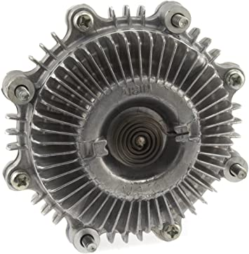 Aisin FCT-009 Engine Cooling Fan Clutch