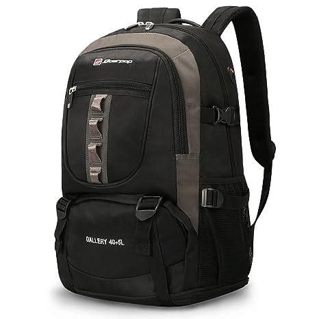 e89e6cbed4 Soarpop Waterproof Backpack