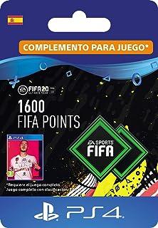 TARJETA PSN CARD 15€ | Código de descarga PSN - Cuenta ...