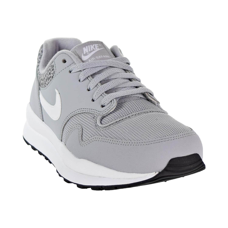 b924517d0c Nike Men's Air Safari Competition Running Shoes: Amazon.co.uk: Shoes & Bags