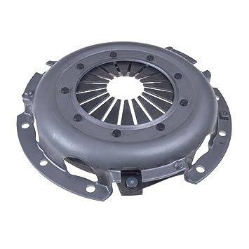Blue Print ADC43209N Plato de presión del embrague: Amazon.es: Coche y moto
