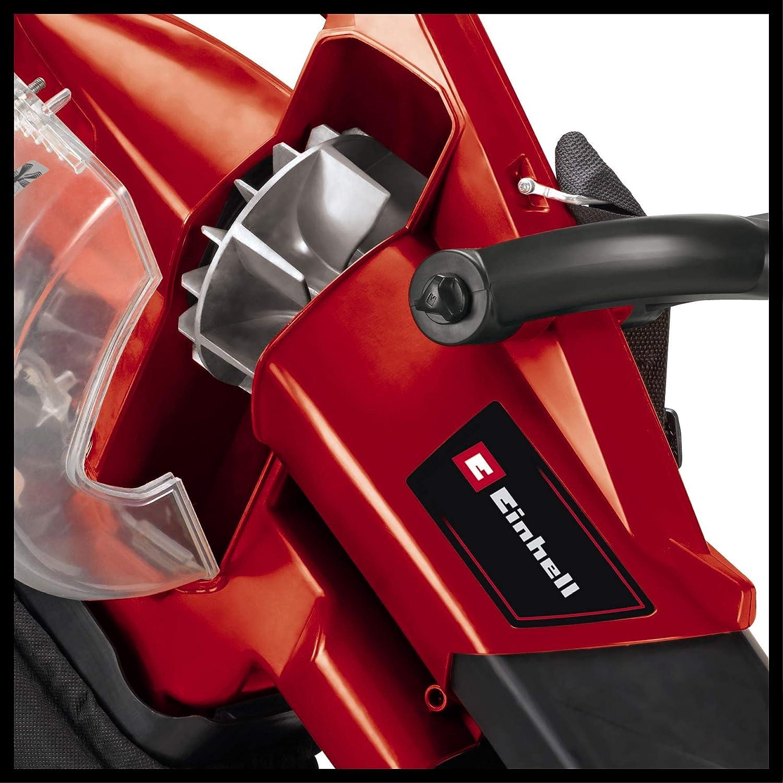 Amazon.com: Einhell ge-el 3000 E aspirador – Eléctrico ...