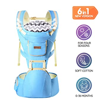 Fabulous Soho Baby Carrier Denver Backpack Front And Amazon Com Home Interior And Landscaping Eliaenasavecom