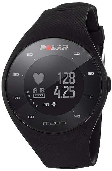 a52a2edb38d Relógio com GPS e Frequência Cardíaca no Pulso