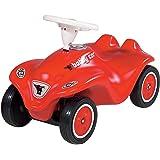New BIG Bobby Car red