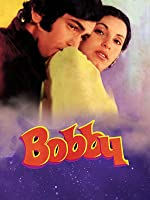 the 3 idiots full movie english sub