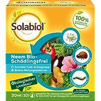 BAYER Bio Schaedlingsfrei Neem von BAYER CROPSCIENCE DTL.