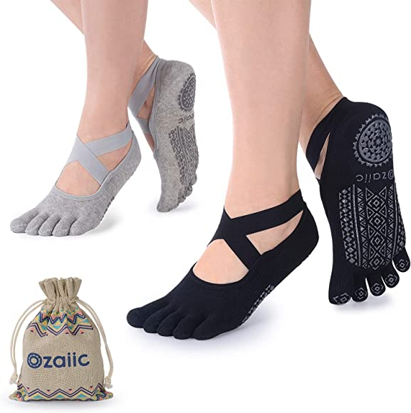 Easong 1 Pairs Womens Heart Ankle High Low Cut Cotton Socks Anti-slip Sock Shoes Boots Slipper Socks Comfortable Carpet Socks Sports Socks Christmas Socks Dress Socks Yoga Socks/Funny Socks