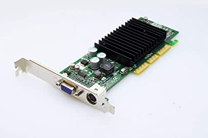 GEFORCE2 MX400 AGP 64MB 2D3D VIDEO ADAPTER WINDOWS 8 DRIVER