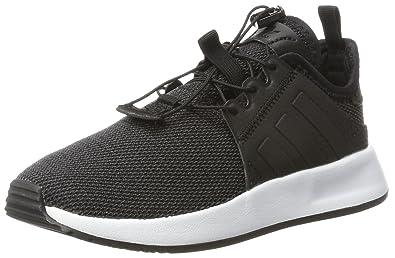 Adidas X CBaskets Mixte EnfantSchwarzblack31 plr Originals lF513TKJcu