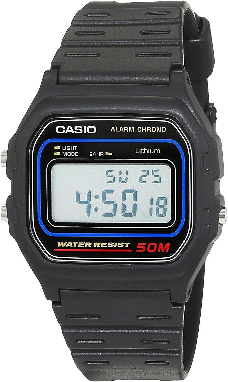 Casio Reloj Vintage