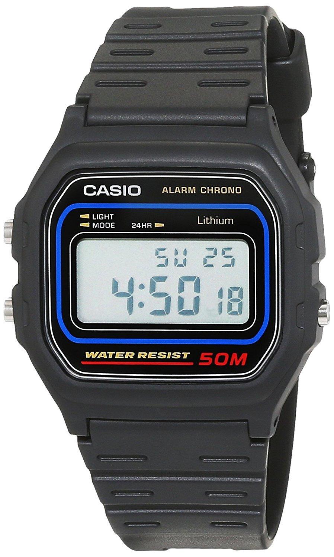 Casio Reloj Vintage product image