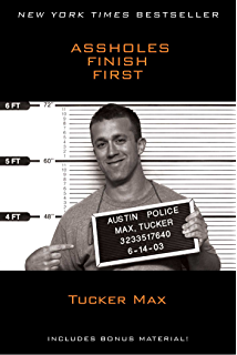 Sloppy Seconds: The Tucker Max Leftovers - Kindle edition by ...