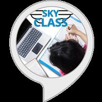 Sky Class