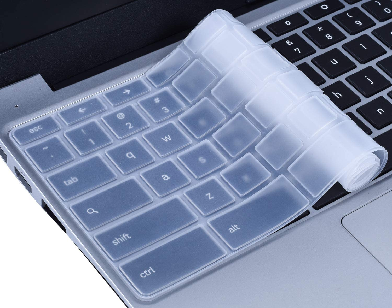 Ombre Green Samsung Chromebook 2 XE500C12 11.6 //Chromebook Plus V2 XE520QAB XE521QAB 12.2 CaseBuy Samsung Chromebook Keyboard Cover for Samsung Chromebook 3 XE500C13 XE501C13 11.6