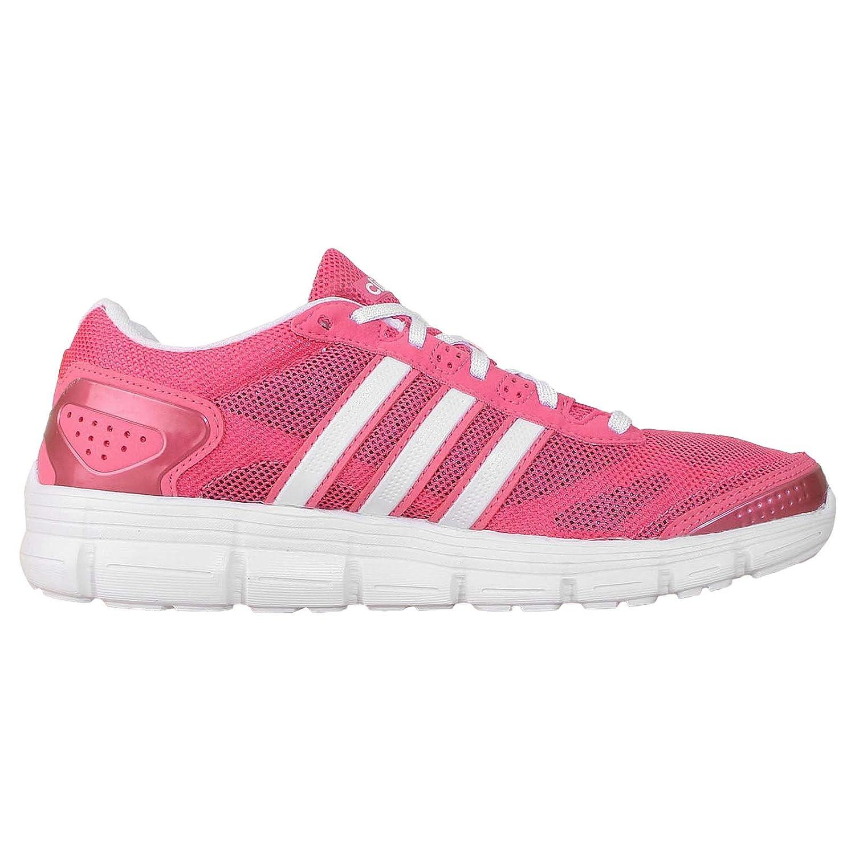 Adidas Laufschuhe Cc Frais Climacool Semi-solaire Rose-running Blanc Rose-néon (m17431) 36 2/3 Rose 0Cl2thDOzi