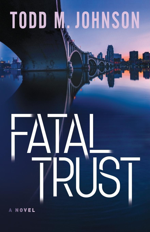 Download Fatal Trust ebook