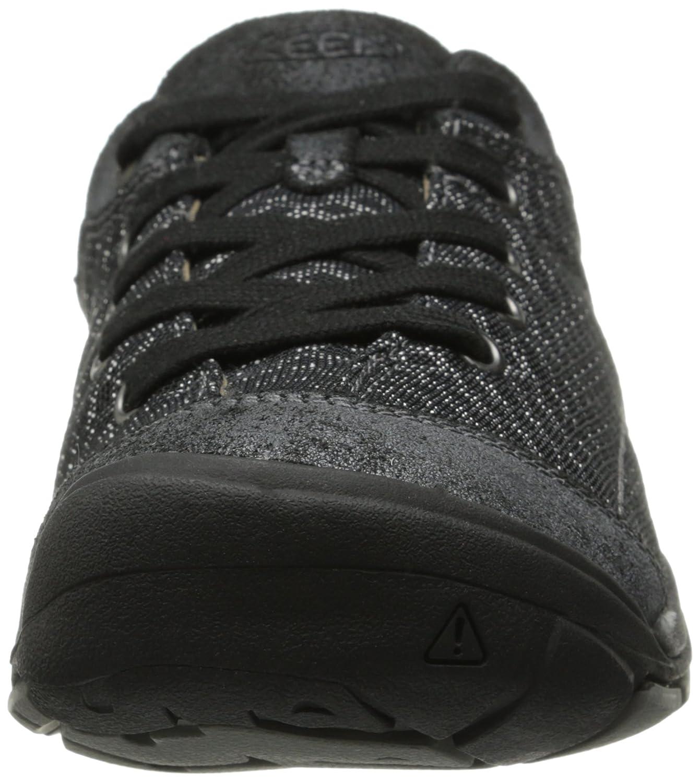 f435d957998c ... KEEN Women s Mercer Lace II CNX Shoe B00LG9N24A 8.5 8.5 8.5 B(M) US ...
