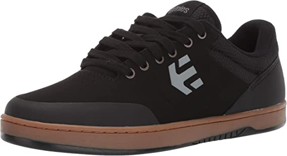 Etnies Men's Marana Crank Mountain Bike Shoe
