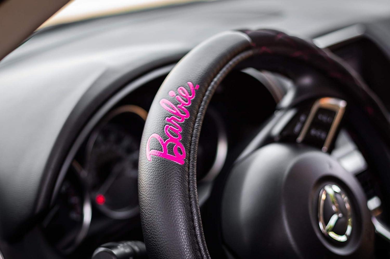 LUNNA BAR-0011 Car Steering Wheel Cove