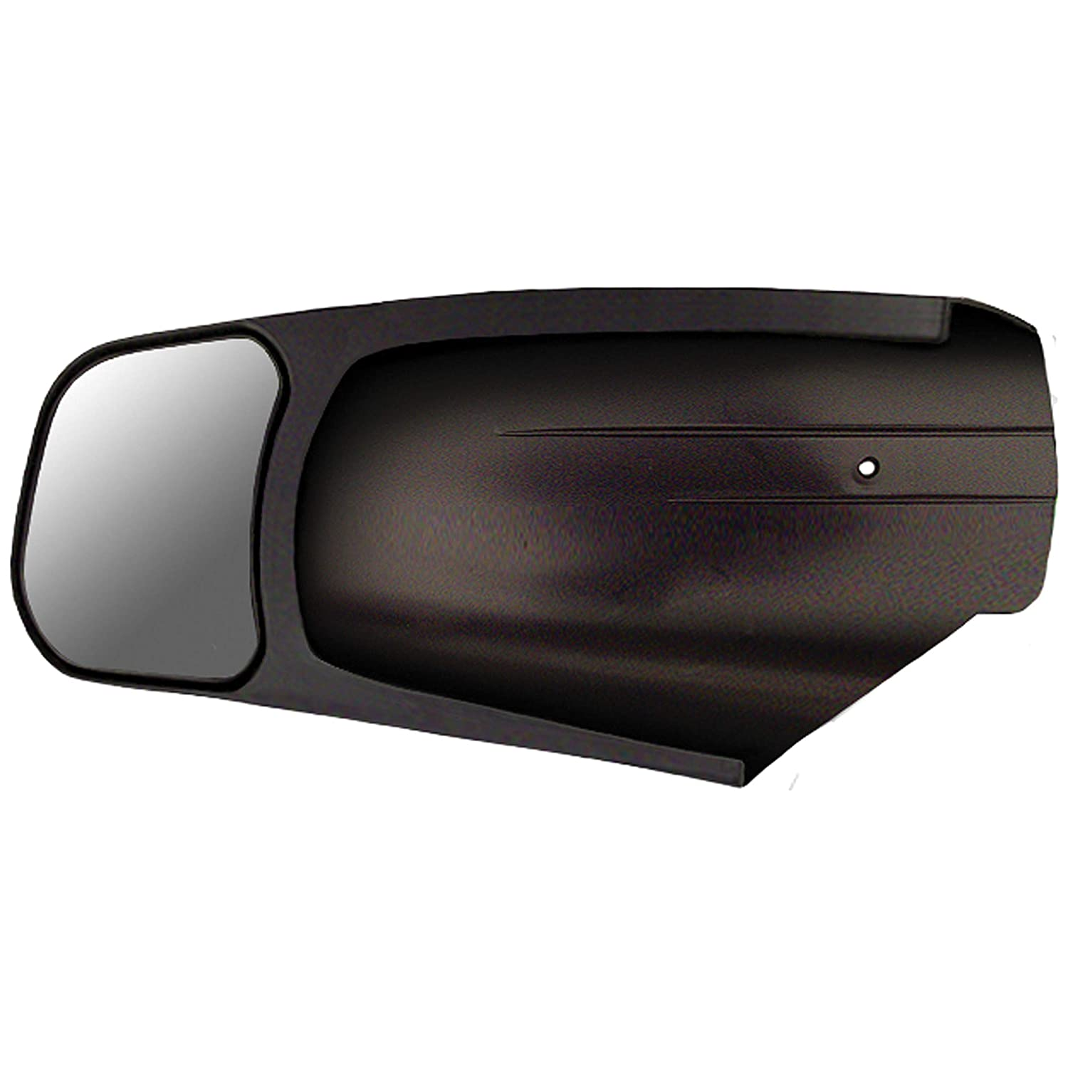 Cipa Black Usa 10950 Tow Mirror Pair 2014 Chevy 2 Pack 1976 Camper Special Truck Automotive