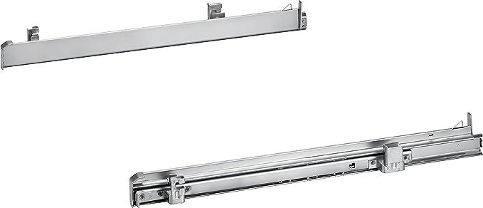 Bosch HEZ538000 pieza y accesorio de hornos Rejilla para el horno ...
