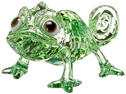f06586496f Amazon.com: Pascal Crystal Figurine: Home & Kitchen