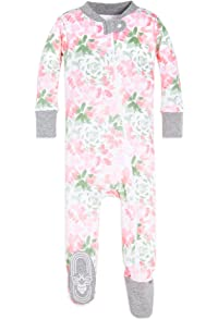 Pajama Sets Shop by category 4589f6848