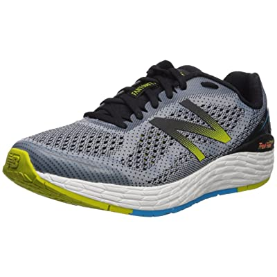 New Balance Men's Vongo V2 Running Shoe | Road Running