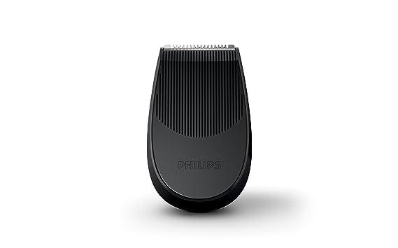 Philips AquaTouch S5420/06 accesorios