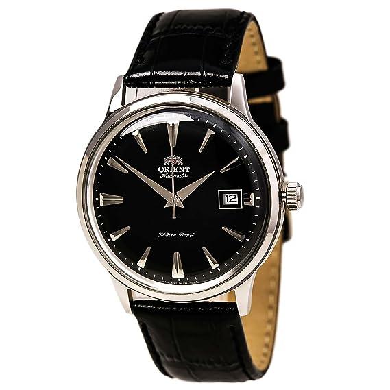 Reloj - Orient - Para - ER24004B
