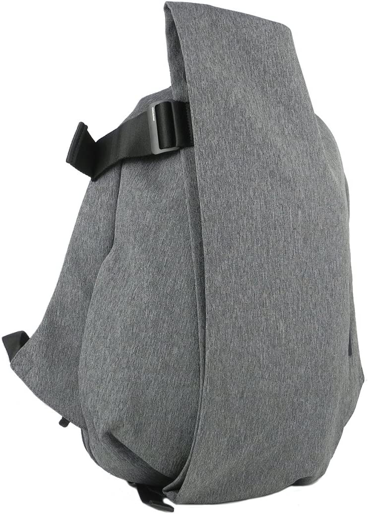 Cote Ciel Men's Isar Ecoyarn Medium Backpack