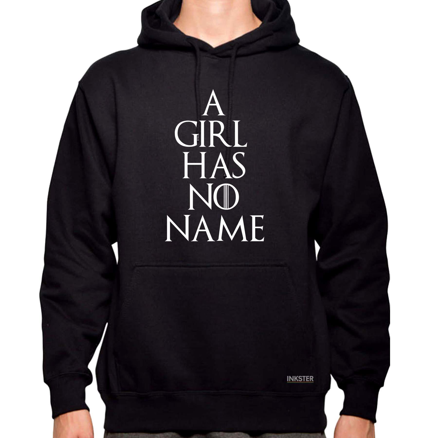 A Girl Has No Name A Girl Has No Name Got 3668 Shirts