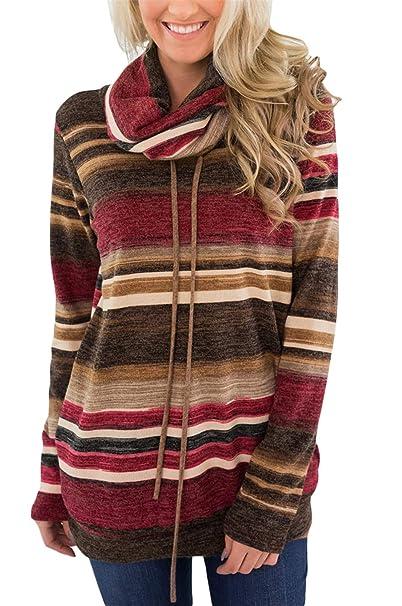 Pullover Hoodie Women Long Sleeve