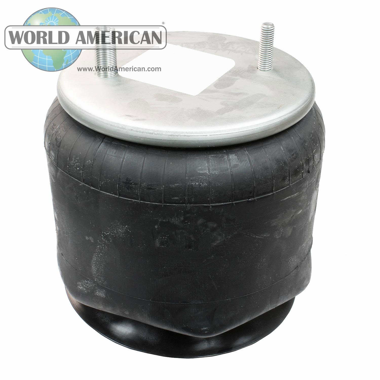 REVERSIBLE SLEEVE World American WA01-8204C Air Spring