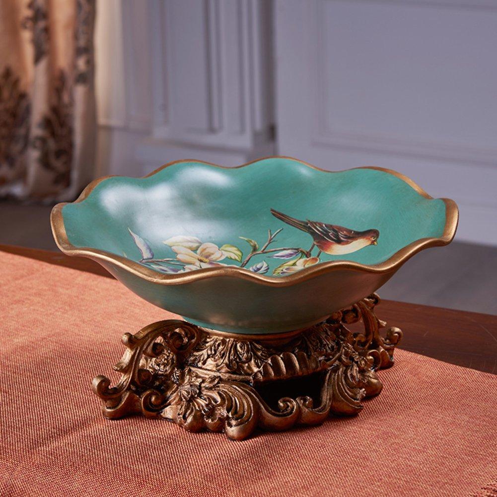 Creative Fashion Modern Minimalist Decoration/Home Decoration/ Ceramic Flower/Flower Arrangement Vase-D